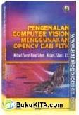 Pengenalan Computer Vision Menggunakan Opencv & FLTK