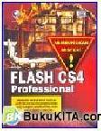 Membongkar Misteri Adobe Flash CS4 Profesional