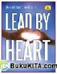 Lead By Heart