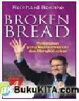 Broken Bread #4