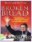 Broken Bread #3