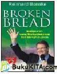 Broken Bread #2