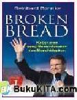 Broken Bread #1
