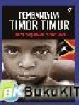 Pembantaian Timor-Timur