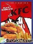 Resep Rahasia ala KFC