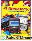 Bookberry : All About Blackberry
