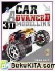 Car Advanced 3D Modeling 3D Studio MAX