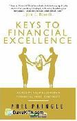 Keys To Financial Excellence - Kunci Menuju Kehidupan Financial yang Diberkati