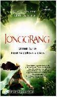 Loro Jonggrang : Seribu Tahun Kutukan Dendam dan Cinta