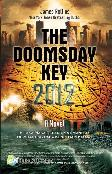 The Doomsday Key 2012