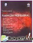 Panduan Lengkap : Adobe Flash CS4 Profesional