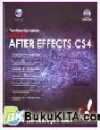 Panduan Lengkap : Adobe After Effect CS4