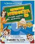 Ringkasan Matematika SD : Panduan Lengkap dan Praktis