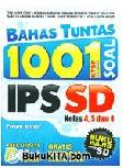 Bahas Tuntas 1001 Soal IPS SD