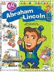 EQ : Abraham Lincoln