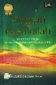 Biografi Rasulullah : Sebuah Studi Analitis Berdasarkan Sumber-sumber yang Otentik