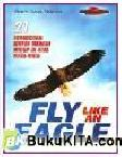 Fly An Eagle