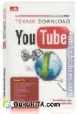 Teknik Download Youtube