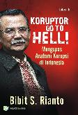 Koruptor Go To Hell