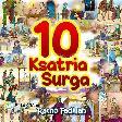 10 Ksatria Surga