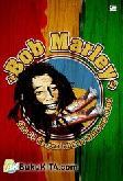 Bob Marley dan 11 Cerpen Pilihan Sriti.com