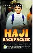 Haji Backpacker #1 : Memoar Mahasiswa Kere Naik Haji