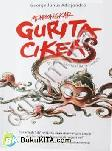 Cover Buku Membongkar Gurita Cikeas : Di Balik Skandal Bank Century