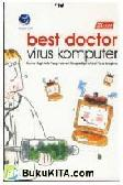 Best Doctor Virus Komputer