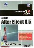 Mahir Dalam 7 Hari : Adobe After Effects 6.5