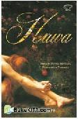 Hawa : Sebuah Novel tentang Perempuan Pertama
