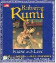 Rubaiyat Rumi