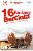 16 Fantasi Bercinta