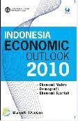 Indonesia Economic Outlook 2010