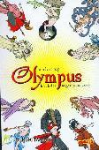 Olympus : Kisah dari Negeri Para Dewa