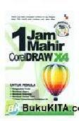 1 Jam Mahir CorelDraw X4