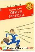 The New Rules Office Politics