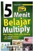 5 Menit Belajar Multiply