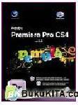 Adobe Premiere Pro CS4 untuk Pemula