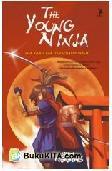 The Young Ninja