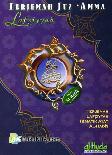 Terjemah Juz Amma Lafziyyah Plus Al-Hadits