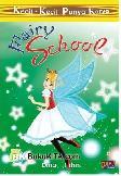 Kkpk : Fairy School