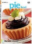 Pie Lezat ala Cake dan Coffee Shop