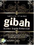 GIBAH Sumber Segala Keburukan