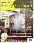 Seri Rumah Ide Edisi 2/V : Patio dan Courtyard