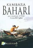 Kembara Bahari : Esei Kehormatan 80 Tahun