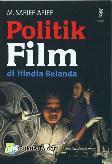 Politik Film di Hindia Belanda