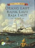Orang Laut, Bajak Laut, Raja Laut : Sejarah Kawasan Laut Sulawesi Abad XIX