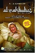 Al-Mahbubat : Orang-Orang Tercinta