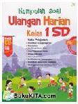 Kumpulan Soal Ulangan Harian Kelas 1 SD