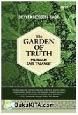 The Garden of Truth : Mereguk Sari Tasawuf